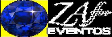 ZAffiro Eventos