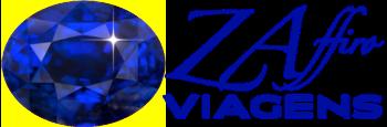 Destination W&A by ZAffiro Viagens