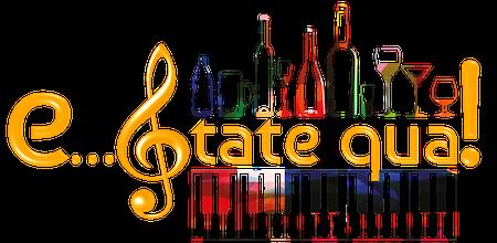 Imagem do logotipo estate qua