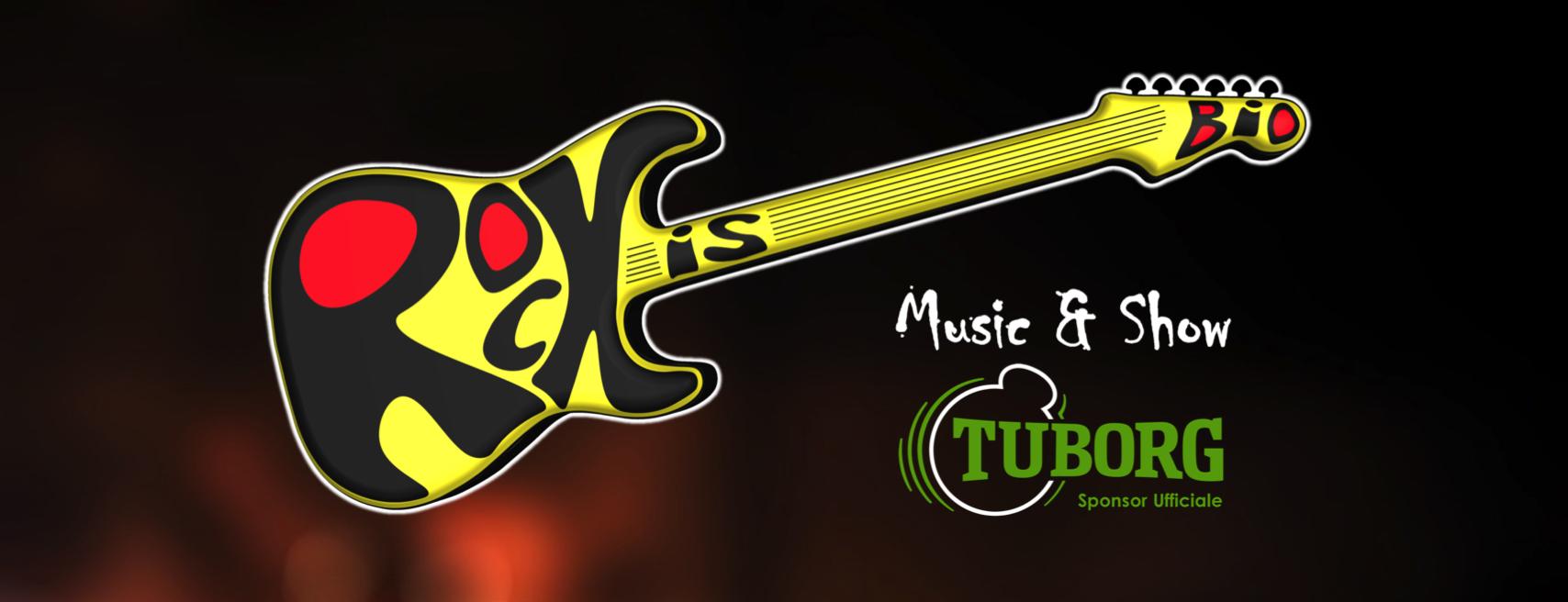 Imagem logotipo tuborg contest 2019